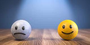 最新研究から読み解く:「人の感情」は、どのようにつくられるのか   Agenda note (アジェンダノート)