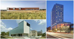 architecture office names. Architect Magazine Names The Top 50 Architecture Firms In US For 2016 | ArchDaily Office