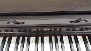 yamaha clp 625. sheet music clips on yamaha clavinova clp-625 clp 625