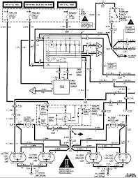wiring diagram rear lights 1992 chevy c truck wiring diagram 1994 chv no brake lights truck forum