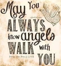 Angel Quotes Custom 48 Angel Quotes QuotePrism