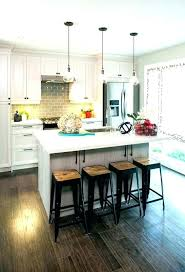 hanging pendant lights over kitchen island modern pendant lights over kitchen island hanging light new images
