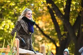 Lauren Alaina Reflects on 'American Idol' Success and Stigma