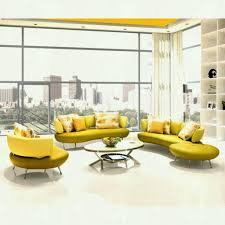 office sofa set. New Leather Sofa Sets For Office Ideas With Set Masimes ,