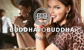Afbeeldingsresultaat voor buddha to buddha reclame