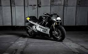 2018 honda 500 2 stroke. plain stroke the ronax 500 uses a 2stroke fi engine and is road legal as well only 46  units were made sold at an eyewatering price of 144000 with 2018 honda 2 stroke