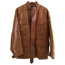 unique belstaff men s leather coats brown 22823525 belstaff belstaff motorcycle jackets melbourne uk