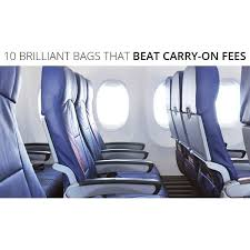 car seat cover airplane 11 best travel guides images on aircraft airplane and of car