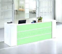 office furniture reception desk counter. Front Office Counter Furniture Awesome Desk Modern  Table Reception Hotel Design Office Furniture Reception Desk Counter C
