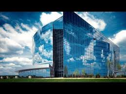 bose corporation headquarters. an overview of bose corporation headquarters youtube