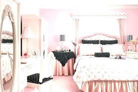 Pink Bedroom Ideas New Design Inspiration