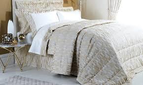 oversized king duvet covers oversized king duvet cover x oversized king duvet cover 110 x 100