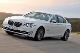 bmw 2014 7 series. Plain Bmw 2014 BMW 7 Series In Bmw Motor Trend