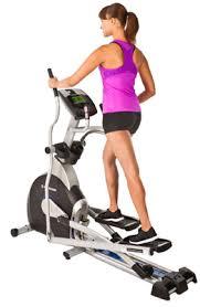 horizon fitness ex 69 2 elliptical trainer