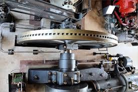 Resultado de imagen de ingeniería industrial