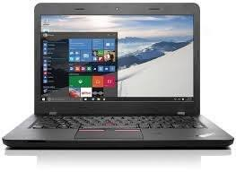 Buy <b>Lenovo ThinkPad Edge</b> E470 20H10054IG 14-inch Laptop (i3 ...