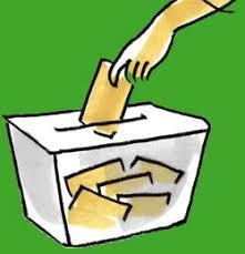 Risultati immagini per VOTAZIONI