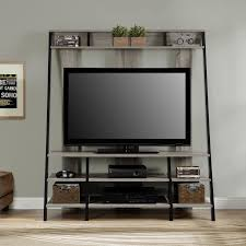 Sauder Tv Cabinet Tv Stands New Released 2017 Thin Tv Stands Cabinet Amazing Tv