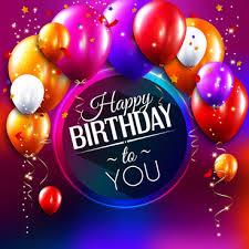 Download Birthday Card Savebtsaco Birthday Cards Download Gratulfata