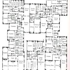 winchester mystery house floor plan. Simple House Winchester Mystery House Floorplan Floor Plan Awesome  Unique  To Winchester Mystery House Floor Plan S