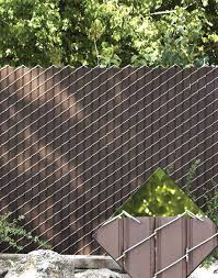 wire fence covering. Modren Wire Wire Fence Cover Center U2022 Rh Protetto Co Wire Fence Privacy Slats  Panels Intended Covering