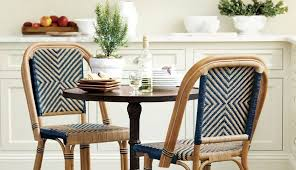 for farmhouse flowers modern room centerpiece round centerpieces dining ideas diy table tables target rooms awesome