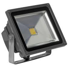 Commercial Led Exterior Flood Lights BocawebcamCom - Led exterior flood light fixtures
