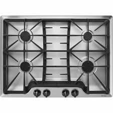 30 gas cooktop68 gas