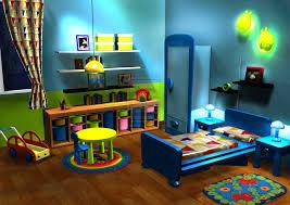... Home Decordler Boys Room Ideas Impressive Picture For Decorating 99 Toddler  Decor ...
