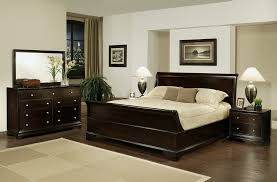 simple bedroom furniture ideas. Perfect Ideas Decorating Your Home Design Ideas With Great Simple Bedroom Furniture King  Size And Favorite Space For Modern  In Bedroom Furniture Ideas