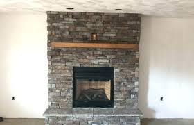 removing stone fireplace brick facing for fireplace stone veneer picture top fireplaces exterior ideas medium size