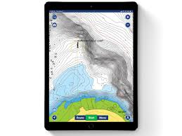 Gps Nautical Charts App For Android Navigation Apps For Sailing Cruising World
