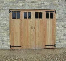 bi fold garage doorsBi Folding Doors