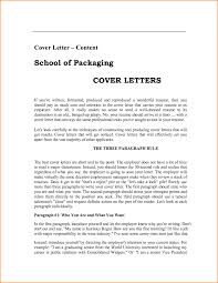Cv And Cover Letter Templates Work Focused Solagenic