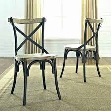 dining chairs contemporary ebay dining chairs awesome 19 elegant ebay dining room chairs