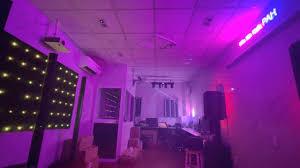 Hướng dẫn cách nối đèn Led dây dễ dàng Đèn Led dây MPE Tphcm Đại lý đèn led  dây MPE Tphcm - YouTube