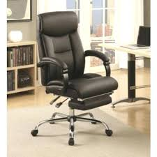 fice Furniture Stores Fresno Ca Used fice Chairs Fresno Ca