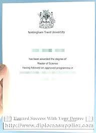 Degree Certificate Template Diploma Ninja Co Honorary