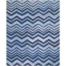 blue chevron area rug blue chevron area rug rug size navy blue chevron area rug mohawk