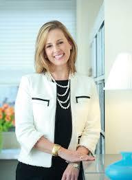 Claire Ratliff | Claire, Interior designers, Fashion