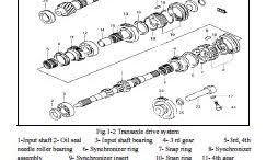 daewoo matiz wiring diagram wiring diagram and schematic design daewoo car radio stereo audio wiring diagram autoradio connector