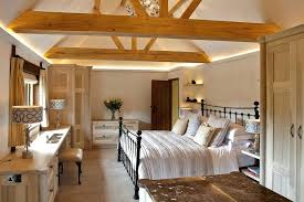 lighting for cathedral ceiling. Lighting For Vaulted Ceiling Living Room Gallery Of Some Ideas To Perfect Your . Cathedral