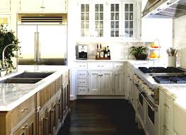 Modern Angled Kitchen Frieze Best Kitchen Ideas i containcom