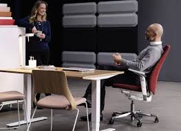 full size of desk give ever comfortable gallerie of most the that desk chair comfy