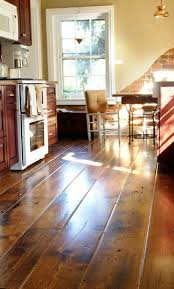 hardwood flooring indianapolis in lovely 96 best reclaimed wood flooring images on