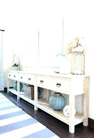 narrow entryway furniture. Foyer Furniture For Storage Small Cabinet Entryway Narrow .