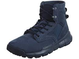 Nike 6 Sfb Field Green Amazoncom Nike Sfb 6 Nsw Leather Mens Style 862507400 Size Field 6