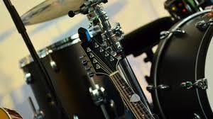 preview wallpaper al instrument percussion guitar