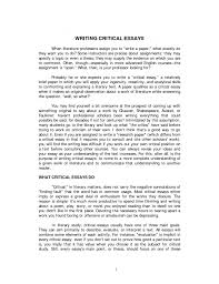 writing a descriptive essay examples example how to write sample  resume examples templates for fresh graduates department is an how to write descriptive essay sample a