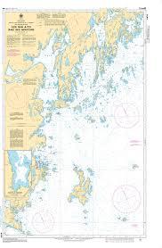 Bun Chart Chs Nautical Chart Chs4474 Iles Bun A To Baie Des Moutons